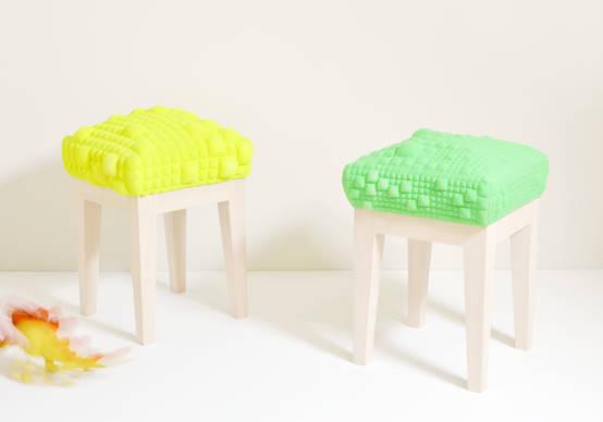 made in france les l ments naturels l 39 honneur. Black Bedroom Furniture Sets. Home Design Ideas