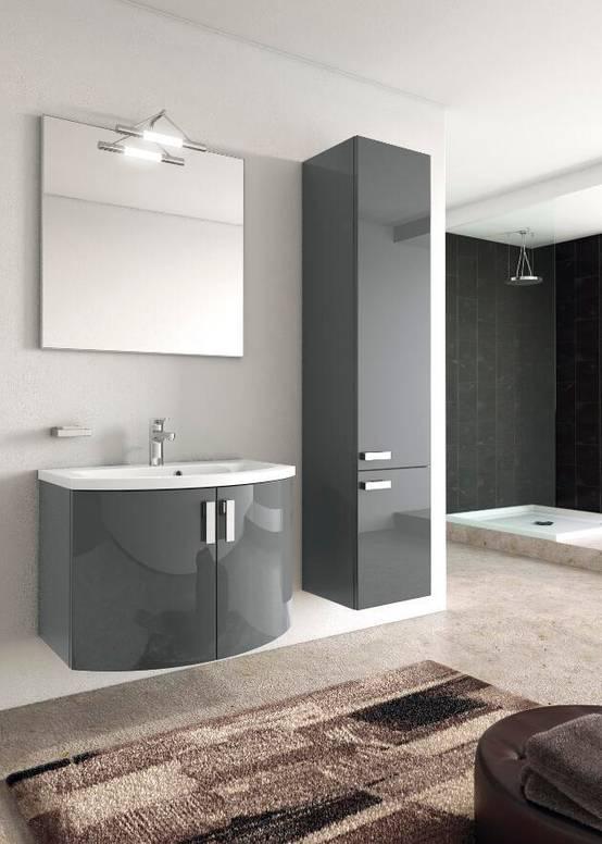 Altezza lavabo bagno misure da considerare - Altezza lavabo bagno ...