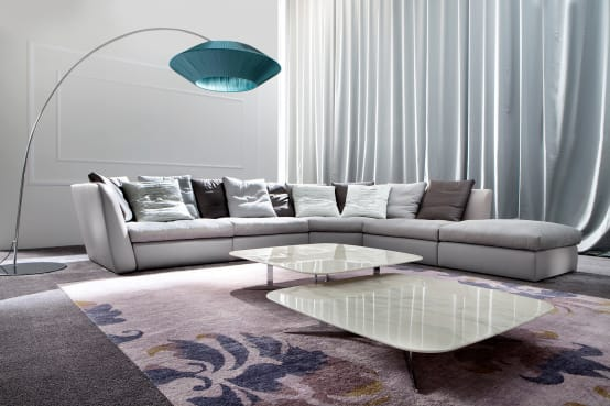 Quanto costa rivestire un divano prezzi e consigli for Prezzi per rivestire un divano
