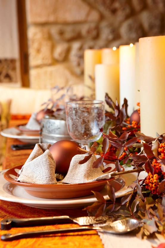 weihnachten in portugal. Black Bedroom Furniture Sets. Home Design Ideas