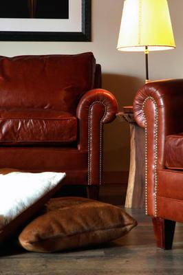 Decorar con muebles antiguos 10 ideas geniales - Decorar muebles viejos ...