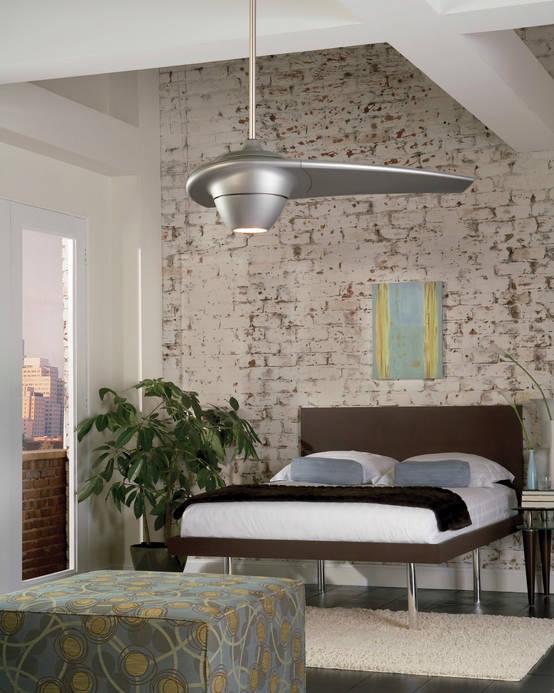 10 ventiladores de techo extraordinarios - Ventiladores techo infantiles ...