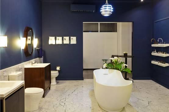 Cómo elegir una bañera: ideas y consejos