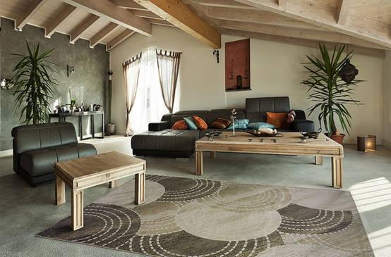 Consejos para decorar la casa del pueblo - Consejos para decorar la casa ...