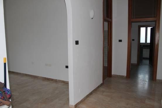 C mo alquilar tu casa mucho m s r pido y con poco dinero - Como limpiar una casa rapido ...