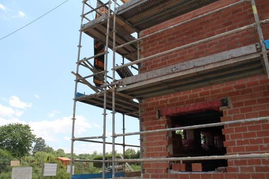Estos son los materiales m s econ micos para construir y - Cuanto cuesta el material para construir una casa ...