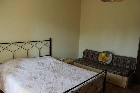 Come rendere speciale una camera da letto qualunque - Come rendere accogliente la camera da letto ...