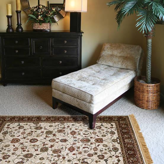Decoraci n con alfombras 5 s per ideas - Decoracion con alfombras ...