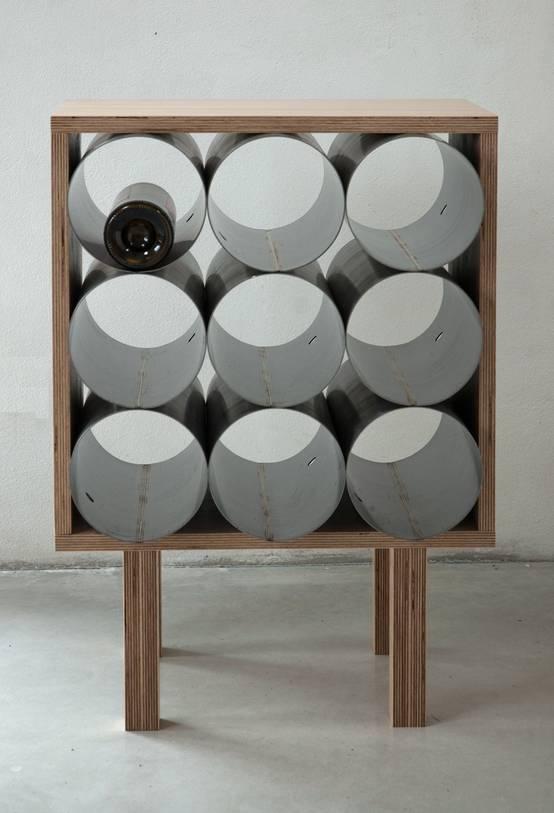 NaNowo Industrial Design