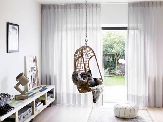 Rolgordijnen Slaapkamer 6 : Sunway houdt je slaapkamer koel en die van je kinderen sunway