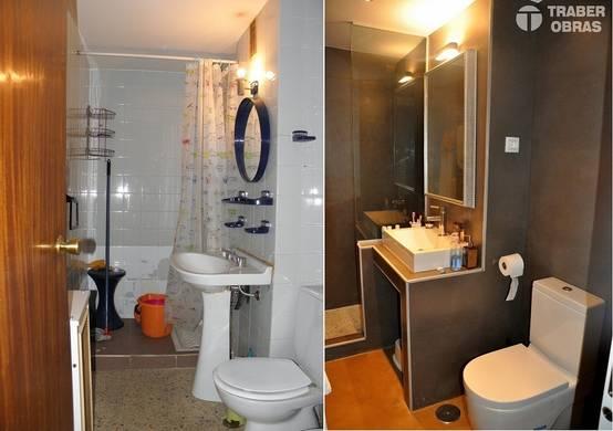 5 Ideas del Feng Shui para renovar el baño ¡Sanar todas ...