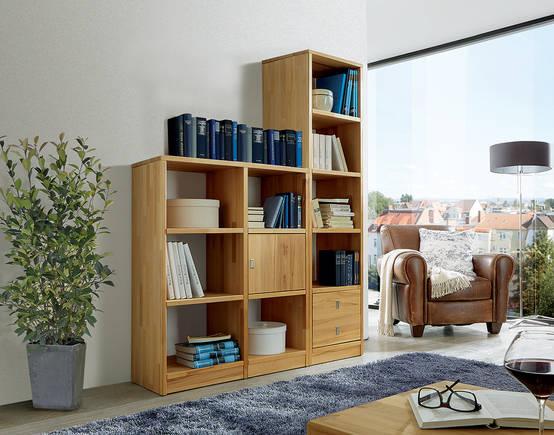 mit diesen hausmitteln pflegst du deine holzm bel wie der. Black Bedroom Furniture Sets. Home Design Ideas