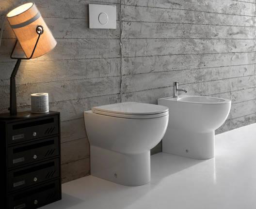 Come disporre i sanitari in un bagno rettangolare idee e consigli