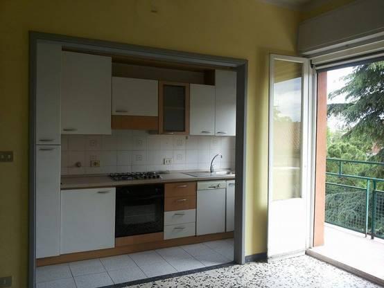 Le idee migliori per rinnovare la cucina con pochi euro e - Rinnovare casa con pochi soldi ...