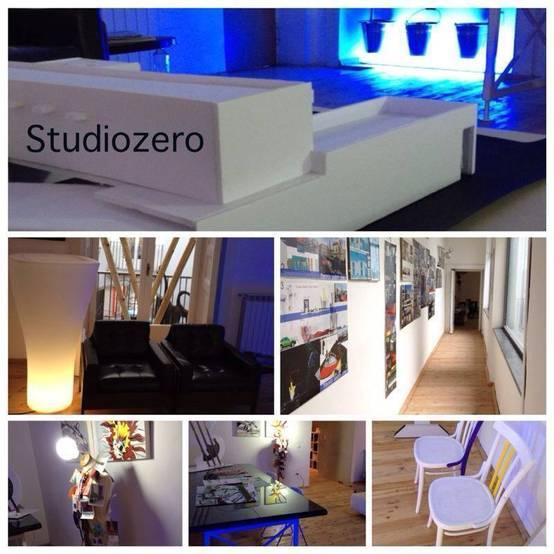 studiozero