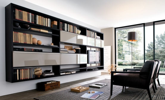 9 storage ideas for Indian homes