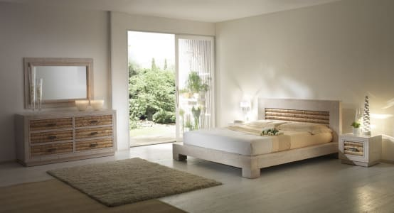 ​Your bedroom furniture: what you need to know