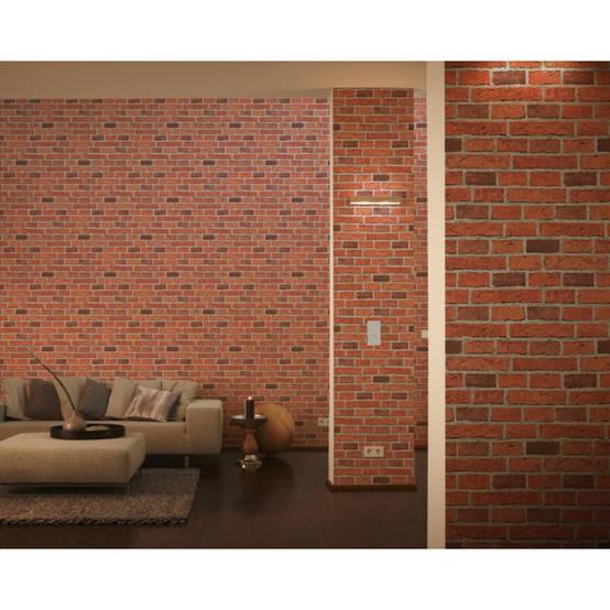 I Want Wallpaper