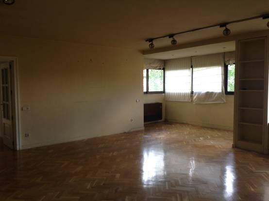 Nueva vida para una casa vieja for Ideas para una casa nueva