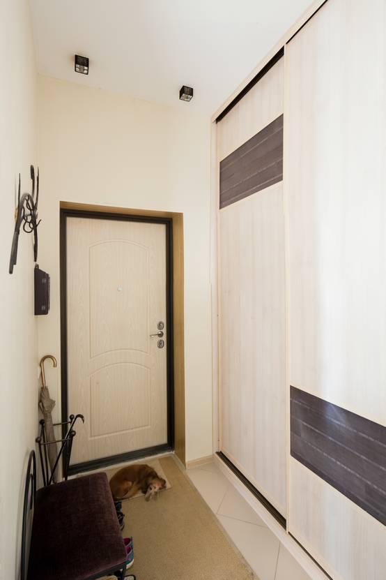 Un appartamento in stile classico moderno da colpo di fulmine for Appartamento stile moderno
