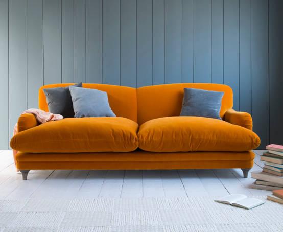Laat je verwonderen door deze zeven merkwaardige vloeren voor in de woonkamer | homify