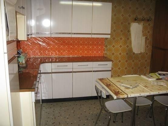 incroyable m tamorphose en banlieue parisienne. Black Bedroom Furniture Sets. Home Design Ideas