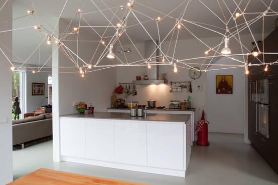 This zero-energy home renovation is genius