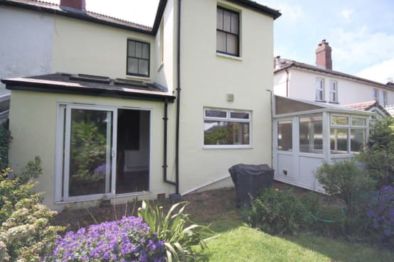 Shaun Davies Home Solutions