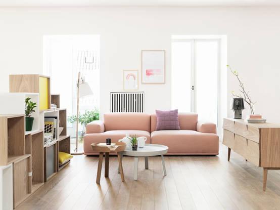 ¡Decoración de espacios para bloggers!