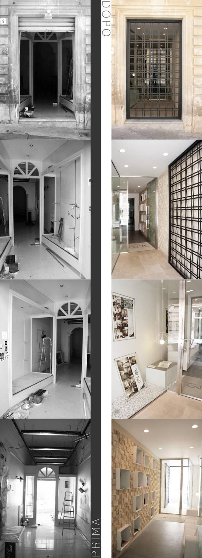 Arredare e ristrutturare lo studio e la casa l 39 importanza - Ristrutturare e arredare casa ...
