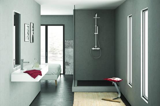 Box doccia mobili e accessori per la casa a milano kijiji