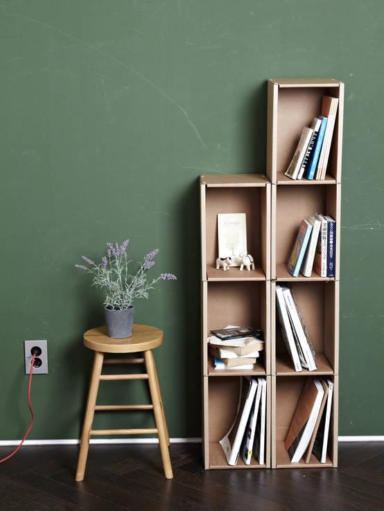 Hazlo tu mismo ideas sencillas para renovar tu hogar for Ideas para renovar tu casa