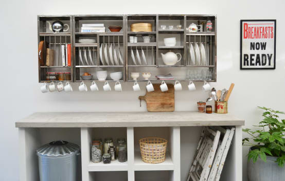 15 small and affordable modular kitchens