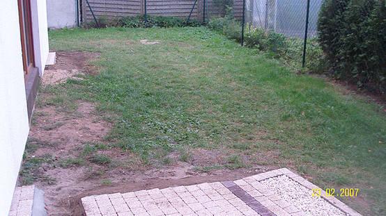 C mo construir una terraza fabulosa en solo 6 pasos - Construir una terraza ...