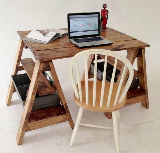 18 multifunktionale m belideen perfekt f r kleine h user. Black Bedroom Furniture Sets. Home Design Ideas