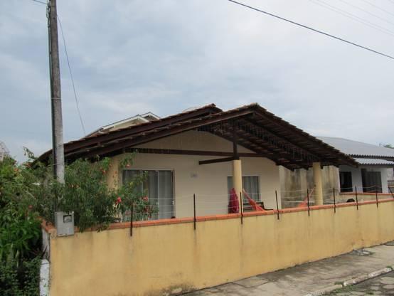 La renovaci n total de una vieja casa sin vida for Renovacion de casas viejas