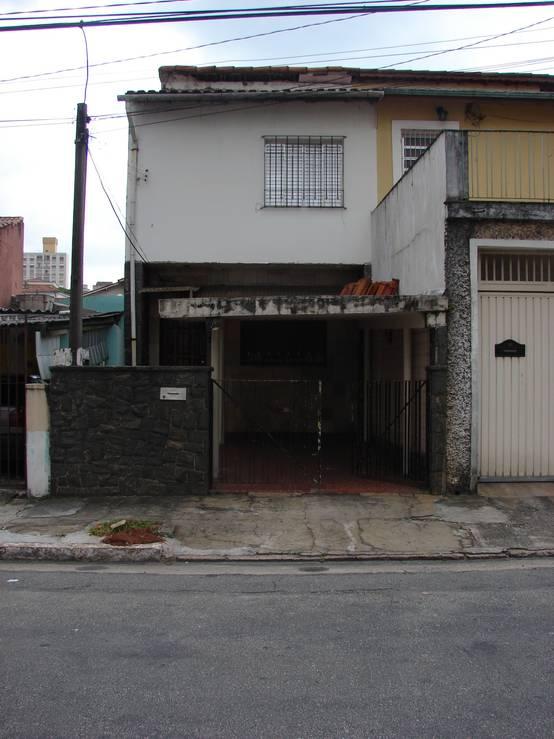 5 casas chiquitas fueron remodeladas quedaron for Casas chiquitas modernas