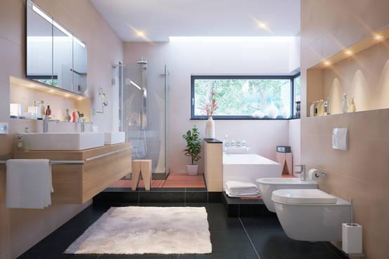 Duschen Mit Dem Klempner