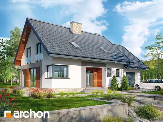 la maison parfaite pour une famille heureuse. Black Bedroom Furniture Sets. Home Design Ideas