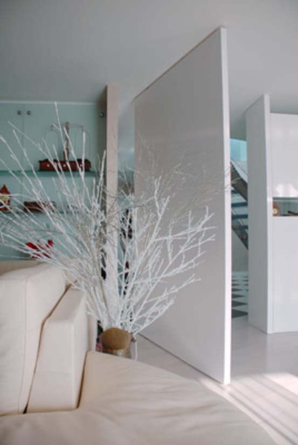 industrial design e architettura studio srl  via Emilia 232 40026 Imola BO—0542 25537