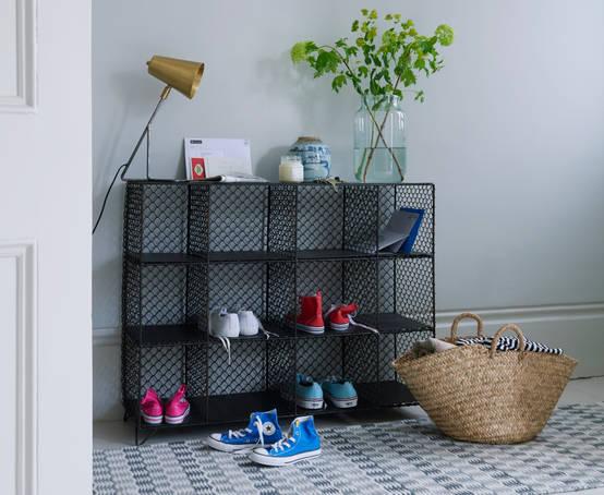 ordnung halten leicht gemacht 5 einfache tipps f r zu hause. Black Bedroom Furniture Sets. Home Design Ideas