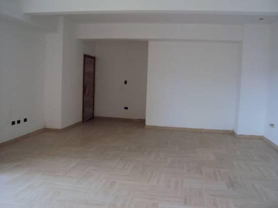 Remodelaci n total de un apartamento venezolano for Remodelacion apartamentos pequenos