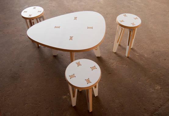 Muebles de madera para que tu hogar se vea increíble | homify