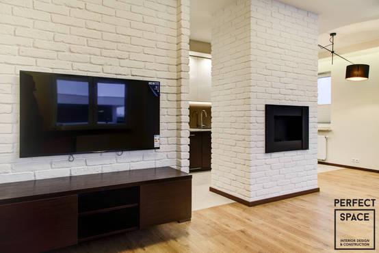 Il piccolo appartamento familiare che vorresti comprare subito for Comprare appartamento