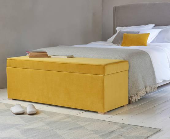 10 Dekorative Schlafzimmer, Die Du Sofort Nachmachen Willst