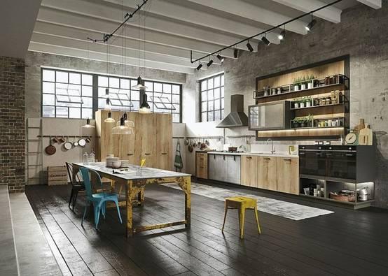 Welcher Küchenstil Passt Zu Deiner Persönlichkeit?
