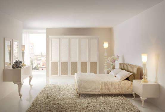 Romantische Slaapkamer Maken : Makkelijke manieren om je slaapkamer romantischer te maken