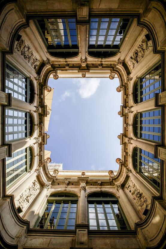 Mimari fotoğraflara yatırım yapmanız için 10 sebep! | homify
