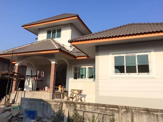 Construyendo su casa con medio mill n de pesos for Costruendo su a casa mia
