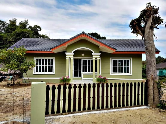 8 Tile Roofs Filipinos Can Copy For Their Homes Homify